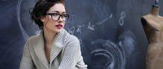 modelli maglia gratis noirisparmiamo.com Ravelry, Sunglasses Women, Ruffle Blouse, Pullover, Knitting, Sweaters, Cardigans, Crochet, Collection