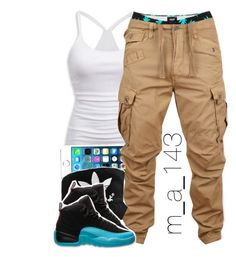 tom boy ~ by mindlesslyamazing-143 on Polyvore featuring polyvore, fashion, style, American Eagle Outfitters and G-Star Raw