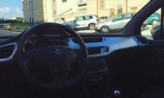 Bellissima la Citroen C3 Seduction Hdi, anno 2011 pronta consegna chiavi in mano - Vienila a provare siamo in Via Sandro Pertini 42 a Licata (AG), vieni!