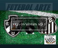 Acesse aqui http://santosfutebolarte.omb10.com/SantosFutebolArte/videos-de-vasco-2-x-2-santos e veja todos os vídeos do último jogo do Santos na Copa do Brasil... Não perca!
