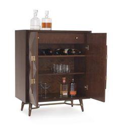 88 Best Mini Bar Refreshment Cabinet Images Drinks Cabinet Bar