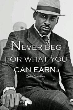35 Great Motivational Quotes For The Modern Gentleman Style Estate Great Motivational Quotes, Great Quotes, Positive Quotes, Inspirational Quotes, Gentleman Quotes, Modern Gentleman, Gentleman Style, Wisdom Quotes, Me Quotes