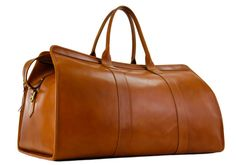 Waterhouse Leather - Leather, high quality leather, leather hides. Hyannis, MA.