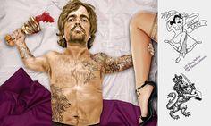 Personagens-de-Game-of-Thrones-Tatuados (8)