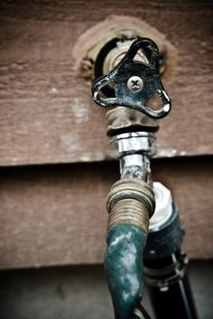 How To Check U0026 Repair A Brass Plumbing Valve