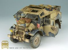 Army Vehicles, Armored Vehicles, 1980 Toys, Model Tanks, Military Modelling, Military Diorama, Ww2 Tanks, Model Building, Skin So Soft