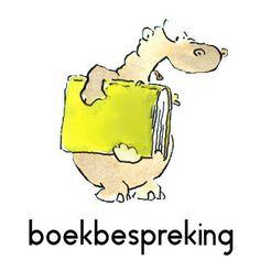 boekbespreking.jpg (404×404)