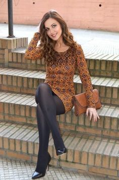 Fashion Tights, Fashion Dresses, In Pantyhose, Black Tights, Beautiful Legs, Satin Dresses, Celebrity Crush, Sexy Legs, Leather Heels