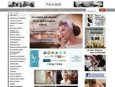 Ninka