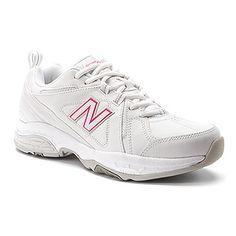 0e2e766cab11c New+Balance+WX608v3+found+at+#OnlineShoes New Balance Walking Shoes,
