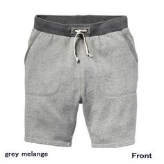 Shop men's shorts styles at Scotch & Soda. Sport Shorts, Chino Shorts, Men's Shorts, Monokini, Nike Outfits, Cool Outfits, Short Niña, Streetwear Shorts, Fashion Brand