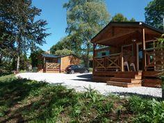 camping municipal BOYSE 3*