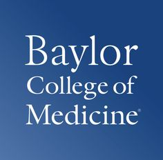 The Lions Eye Bank of Texas at Baylor College of Medicine can provide speakers for group presentations on various topics related to tissue donation. We also provide tours of the Eye Bank laboratory.