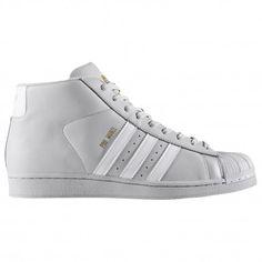 $80.09 amare stoudemire hapoel jerusalem b. james white kk cedevita  where to buy air yeezy 2,adidas Originals Pro Model - Mens - Basketball - Shoes - Solid Grey/White/Gold Metallic-sku:CG5073 http://cheapsportshoes-hotsale.com/178-where-to-buy-air-yeezy-2-adidas-Originals-Pro-Model-Mens-Basketball-Shoes-Solid-Grey-White-Gold-Metallic-sku-CG5073.html
