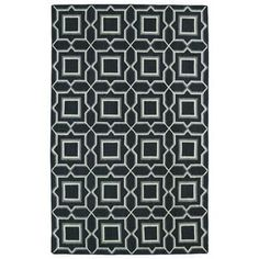 Overstock Com Online Shopping Bedding Furniture Electronics Jewelry Clothing More Geometric Area Rug Tile Rug Area Rugs