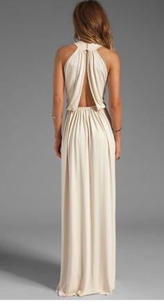 long evening dresseshttps://www.cheap-dressuk.co.uk/long-evening-dresses-uk63_11_14