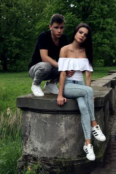 #couple #couplegoals #kisses #kiss #love #picture #bea #loveit #loveyou #inspiration #photography