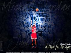 Quotes About Valentine's Day Jordans. Michael Jordan Quotes Graphics And Comments