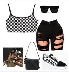 Outfits Teenager Mädchen, Swag Outfits For Girls, Cute Teen Outfits, Teenage Girl Outfits, Cute Comfy Outfits, Teen Fashion Outfits, Simple Outfits, Stylish Outfits, Summer Outfits