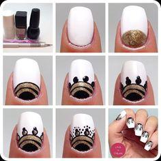 #nailart #naildesign #nailpolish #nails #nail