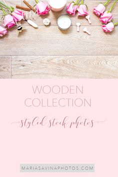 feminine styled stock photo, photo for blog, photo for website, social media stock photo, blog header, website header, floral stock photo