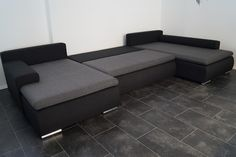 Moebel - Furniture - Sofa - Couch - Möbelhaus :