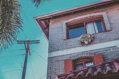 bento gonçalves, serra gaúcha, casa, home | créditos: Tati Prisco Nassr