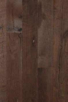 Reclaimed Elm flooring by Pietra Wood & Stone