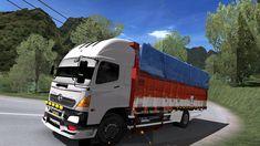Gaming Garage Bus Games, Truck Games, Star Bus, Ashok Leyland, Luxury Bus, Skin Images, New Bus, American Truck Simulator, Truck Mods