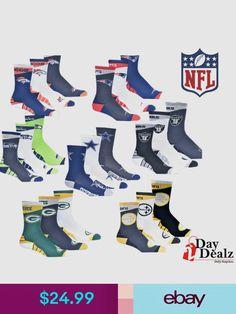 82ea8f00ac1 New Era Minnesota Vikings Team Color Basic 9FIFTY Snapback Cap ...