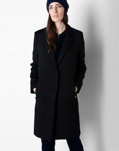 Cappotto Donna - Capispalla Donna su Trussardi.com Online Store
