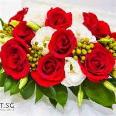 pinterest, fresh flowers for wedding - : Yahoo Malaysia Image Search results