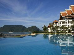 Fantastic deals on Langkawi resorts http://www.agoda.com/city/langkawi-my.html?cid=1419833