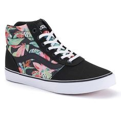 eee88bd789  Van Shoes   Pretty Van Shoes Vans Sneakers