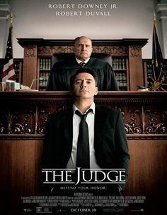 O Juiz Dublado