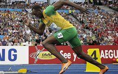 100m sprint - Google Search
