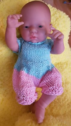 Pletený overal Crochet Hats, Mini, Face, Fashion, Moda, La Mode, Faces, Fasion, Fashion Models