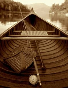 Building A Wooden Boat Hull-Build A Boat Plans Australia Wooden Boats For Sale, Wooden Boat Kits, Wooden Boat Building, Wooden Boat Plans, Boat Building Plans, Wood Boats, Wooden Sailboat, Classic Wooden Boats, Build Your Own Boat