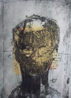 collagraph Collagraph Printmaking, Printmaking Ideas, Anselm Kiefer, Painting & Drawing, Graphic Art, Screen Printing, Etchings, Drawings, Silhouettes