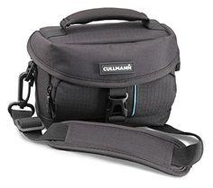 Cullmann PANAMA Vario 200 - http://kameras-kaufen.de/cullmann/cullmann-panama-backpack-200-9