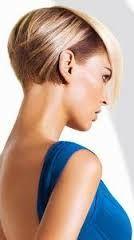 Kuvahaun tulos haulle vidal sassoon short haircuts