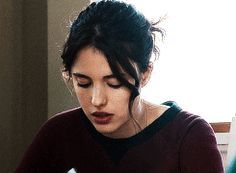 margaret qualley - Google Search