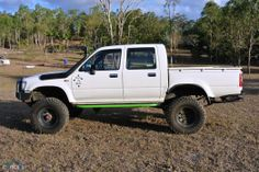 New & Used cars for sale in Australia Toyota Trucks For Sale, Toyota Pickup 4x4, Ferrari 612, Vw Vanagon, Toyota Hiace, Datsun 510, Lincoln Continental, Land Rover Defender, Camps
