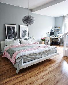 Vita Eos Light Shade Grey - Is To Me - Easy Interior