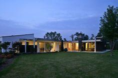 CASA G by Damilano Studio Architects 18