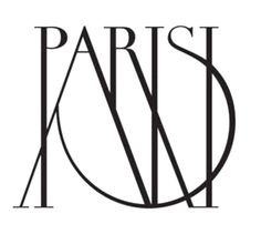 PARISI : Schwatz & Sons does a great job of creating nice logos by tweaking type, see more on their website: http://schwartzandsonsny.com/