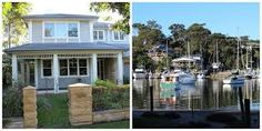 Image result for new hamptons style homes exterior