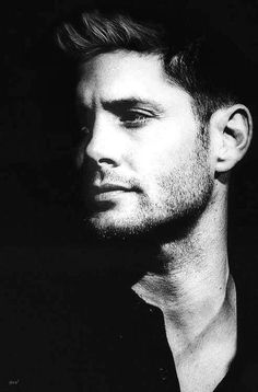 I nominate @JensenAckles for #AlphaMaleMadness @KristinDSantos