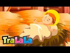 Astăzi s-a născut Hristos - Colinde de Crăciun | TraLaLa - YouTube Nativity, Anul Nou, Pikachu, Youtube, Fictional Characters, Home Decor, Art, Art Background, Christmas Nativity