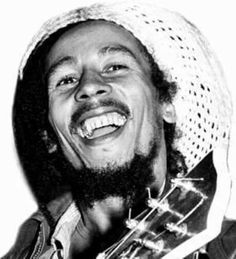 **Bob Marley** Ahoy Rotterdam, Rotterdam, Holland, July 7, 1978. ►Backstage ►►More fantastic pictures, music and videos of *Robert Nesta Marley* on: https://de.pinterest.com/ReggaeHeart/ ©Barry Schultz/ http://www.barryschultzphotography.com
